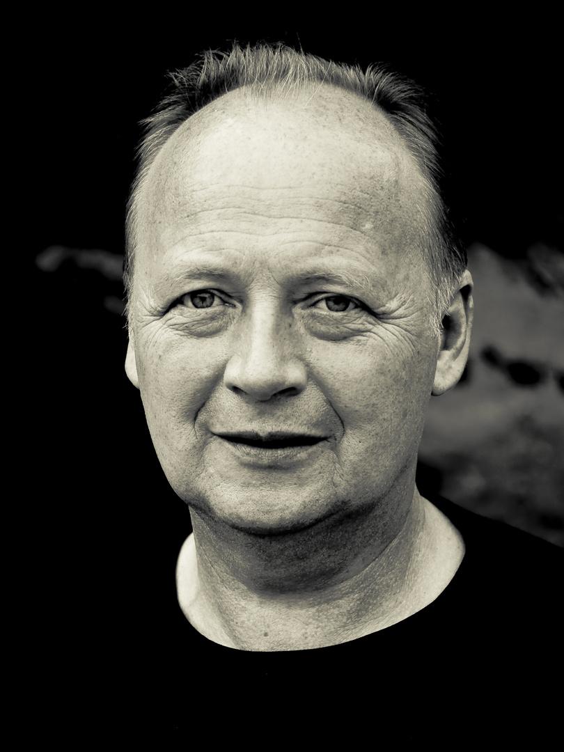Martin Borgschulte