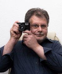 Martin Briegert