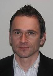 Martin Dolzer