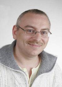 Martin FotoQuast