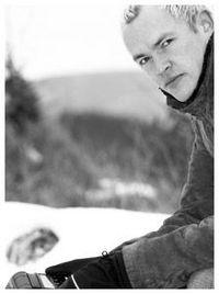 Martin Funk