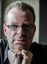 Martin Gebhardt