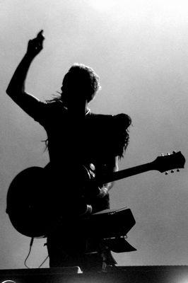 Martin Gore (Depeche Mode)