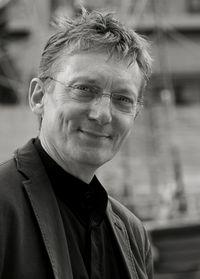 Martin Groth