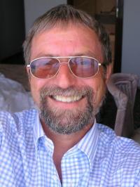 Martin Heinrich Müller