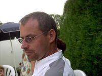 Martin Herr