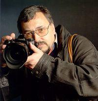 Martin Herz