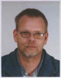 Martin Höfelmeyer