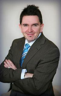 Martin Holubek