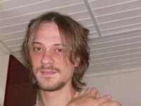 martin kalinowski