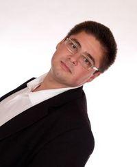 Martin Kiener