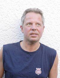 Martin Kleikamp