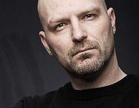 Martin Köppl