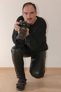 Martin Landeck