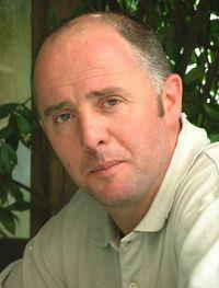 Martin Lercher