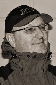Martin Lindberg