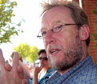 Martin Müller Benolpe