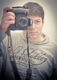 Martin Oelschlegel