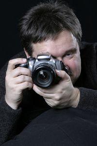 Martin Rahn