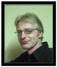 Martin Rinjes