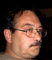 Martin Scheib