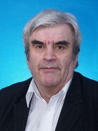 Martin Schlachter