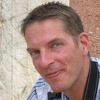 Martin Schmittdiel