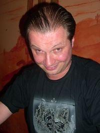 Martin Schulze2577