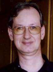 Martin Seelig