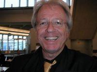 Martin Sigrist