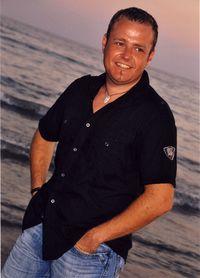 Martin Stahlschmidt