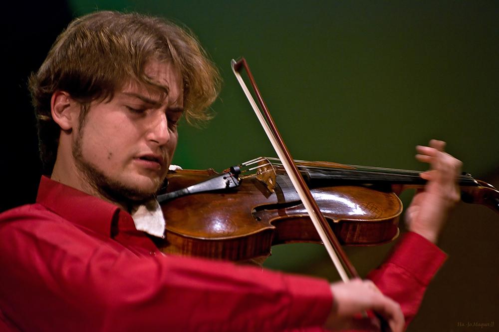 Martin Stupka