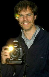 Martin Tinkhauser