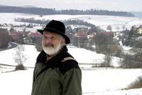 Martin Tschirschnitz