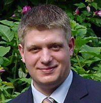 Martin Voß