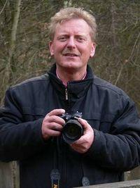 Martin Weigand