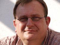 Martin Wilker