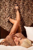 Martina Big - African Dreams 2 :-)