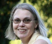 Martina Buttgereit