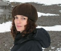 Martina Feldschmid