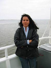 Martina Hollas