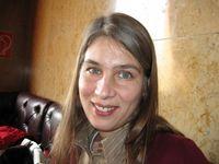 Martina Kreutz