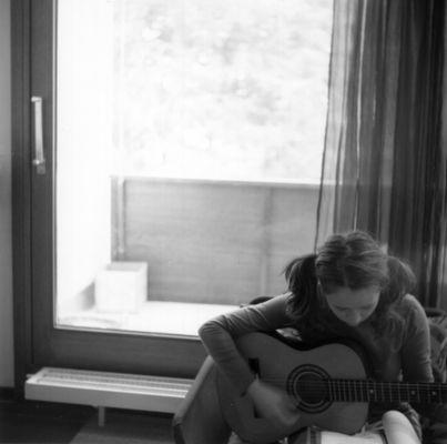 Martina, Lenzerheide '04