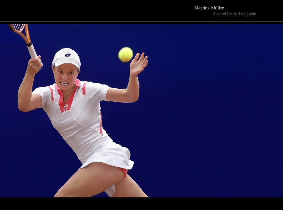 Martina Müller (1)