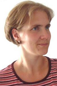 Martina Struwe