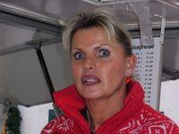 Martina Verma