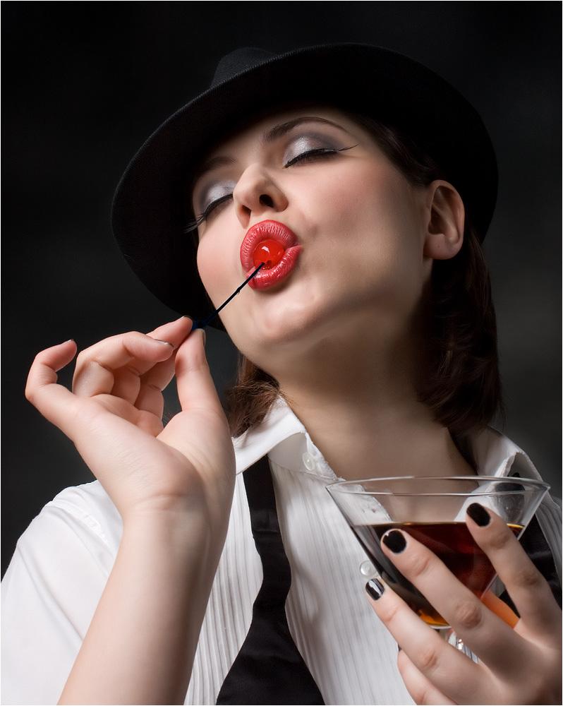 Martini Rosso (2)