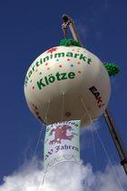 Martinimarkt 2013