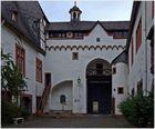 Martinsburg, Oberlahnstein