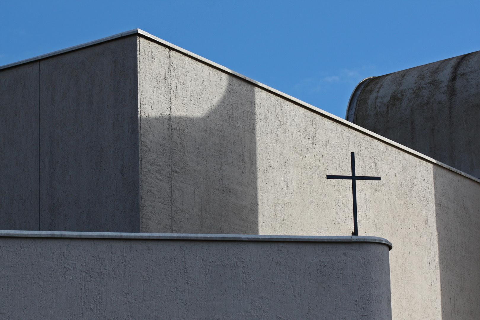 Martinskirche Thun